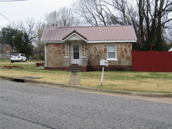 Photo of 411 South Street, Lebanon, MO 65536-2364 (MLS # 20084306)