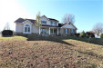Photo of 527 Sun Valley, Farmington, MO 63640 (MLS # 20084328)
