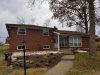 Photo of 4744 Wingwood, St Louis, MO 63129-2435 (MLS # 20084539)