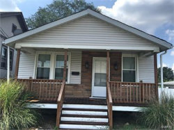 Photo of 3620 Cleves Avenue, St Louis, MO 63125-1737 (MLS # 20084540)