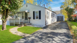 Photo of 2520 Spencer Avenue, St Louis, MO 63114-3239 (MLS # 20084542)