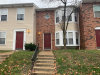 Photo of 1266 Hodiamont Avenue , Unit E3, St Louis, MO 63112-2257 (MLS # 20084665)