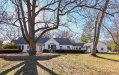 Photo of 1507 Timberlake Manor, Chesterfield, MO 63017-5582 (MLS # 20084711)