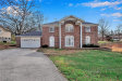 Photo of 2125 Park Forest, Chesterfield, MO 63017-5029 (MLS # 20084807)