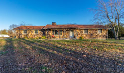Photo of 30096 Orchard, Lebanon, MO 65536-5074 (MLS # 20084977)