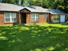 Photo of 9943 East Concord, St Louis, MO 63128-1740 (MLS # 20085170)