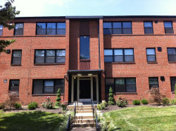 Photo of 7553 Buckingham Drive , Unit 3D, Clayton, MO 63105 (MLS # 20085178)