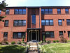 Photo of 7553 Buckingham Drive , Unit 3D, Clayton, MO 63105 (MLS # 20085178)