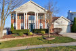 Photo of 1030 Forder Crossing Drive, St Louis, MO 63129-7117 (MLS # 20085239)