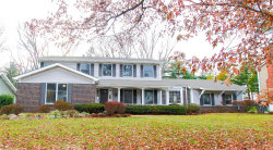 Photo of 1817 Brittania, Chesterfield, MO 63017-8033 (MLS # 20085356)