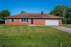 Photo of 5543 North State Route 159, Edwardsville, IL 62025 (MLS # 20085479)