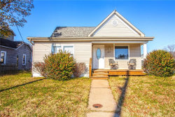 Photo of 207 Charles Street, Pevely, MO 63070 (MLS # 20085613)