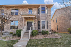 Photo of 537 Queens Court Place, St Peters, MO 63376-7390 (MLS # 20085646)