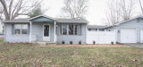 Photo of 2573 Lill Lane, Arnold, MO 63010 (MLS # 20085668)