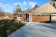 Photo of 543 Windsor Lane, Farmington, MO 63640 (MLS # 20085736)