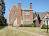 Photo of 6563 Oleatha Avenue, St Louis, MO 63139-2142 (MLS # 20085925)