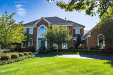 Photo of 960 Kingscove Court, Chesterfield, MO 63017-8351 (MLS # 20087415)