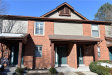 Photo of 869 Forest Trace Drive , Unit B, Chesterfield, MO 63017-1745 (MLS # 20087596)