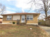 Photo of 1542 Annandale, St Louis, MO 63130-1204 (MLS # 20087608)
