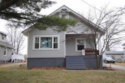 Photo of 311 West Linden, Edwardsville, IL 62025-2051 (MLS # 20088032)