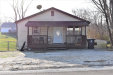 Photo of 402 East North Second, Wright City, MO 63390 (MLS # 20088199)
