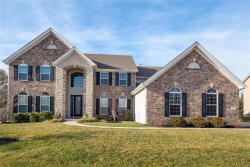 Photo of 1093 Arbor Grove Court, Chesterfield, MO 63005-4984 (MLS # 20088300)