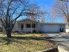 Photo of 1107 Summit Avenue, Collinsville, IL 62234-3716 (MLS # 20089077)