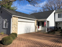 Photo of 1564 Charlemont, Chesterfield, MO 63017-4604 (MLS # 20089815)