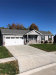 Photo of 457 Prairie Creek Drive, Wentzville, MO 63385 (MLS # 20090088)