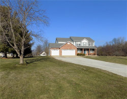 Photo of 11 Meadow View Court, Edwardsville, IL 62025-5844 (MLS # 21000169)