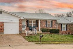 Photo of 808 Delwood, Arnold, MO 63010-2957 (MLS # 21000204)