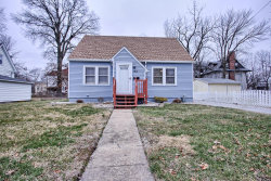 Photo of 744 Troy Road, Edwardsville, IL 62025-2354 (MLS # 21000282)