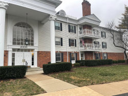 Photo of 2335 Manor Grove , Unit 18, Chesterfield, MO 63017-7859 (MLS # 21001397)