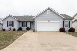 Photo of 1037 Vogel Estates Lane, Arnold, MO 63010-3785 (MLS # 21001445)
