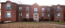 Photo of 8036 Delmar Blvd , Unit 1W, University City, MO 63130 (MLS # 21001508)