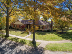 Photo of 343 North Forsyth Boulevard, Clayton, MO 63105-3617 (MLS # 21001623)