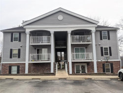 Photo of 12842 Portulaca Drive , Unit G, Creve Coeur, MO 63146-4466 (MLS # 21001663)