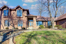 Photo of 1800 Kehrswood Drive, Chesterfield, MO 63005-4462 (MLS # 21001711)