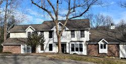 Photo of 15083 Denwoods, Chesterfield, MO 63017-7002 (MLS # 21001775)