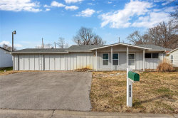 Photo of 447 June Drive, Arnold, MO 63010-1733 (MLS # 21001874)