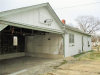 Photo of 1204-A Market Street, Hermann, MO 65041 (MLS # 21002202)