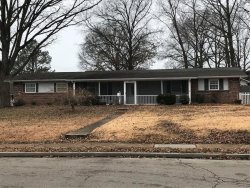 Photo of 1005 Mississippi Avenue, Crystal City, MO 63019-1205 (MLS # 21002398)