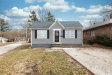 Photo of 528 Westridge, Collinsville, IL 62234 (MLS # 21002536)