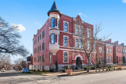 Photo of 2330 South 12th , Unit 100, St Louis, MO 63104-4242 (MLS # 21002633)