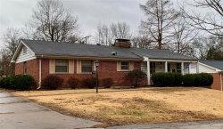 Photo of 648 Linwood Boulevard, St Louis, MO 63122-2445 (MLS # 21002790)