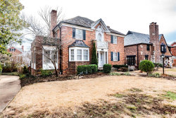 Photo of 7736 Davis, Clayton, MO 63105-2679 (MLS # 21002826)
