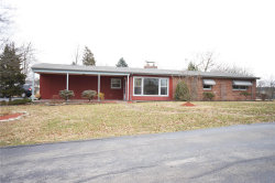 Photo of 12920 Whippoorhill Lane, St Louis, MO 63128-3249 (MLS # 21003023)