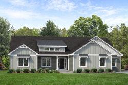 Photo of 1 Lasalle Bur Oaks, Chesterfield, MO 63005 (MLS # 21003151)