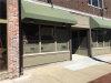 Photo of Edwardsville, IL 62025 (MLS # 17065734)