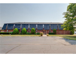 Photo of 2 Terminal , Unit 10, East Alton, IL 62010 (MLS # 17072312)